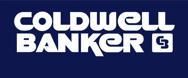 COLDWELL BANKER ADVANTAGE REAL ESTATE INC, BROKERAGE*